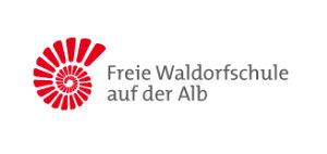 freie-waldorfschule-auf-der-alb.jpg